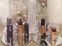 Tammy Griffith Beauty - Beauty, Cosmetic & Personal Care | Facebook - 115  Photos