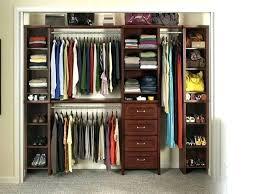 Home Depot Closet Design Custom Closets Closet Designs Home Depot Gorgeous Home Depot Closet Designer