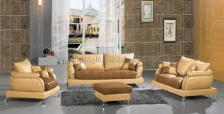 Whole Living Room Furniture 4 Piece Living Room Furniture 4 Best Living Room Furniture Sets