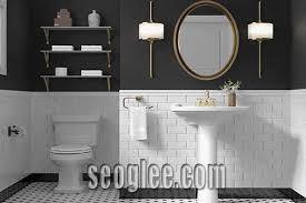 bathroom remodeling supplies.  Bathroom Benefitsanddisadvantagesofbuyingyourbathroomremodeling Throughout Bathroom Remodeling Supplies H