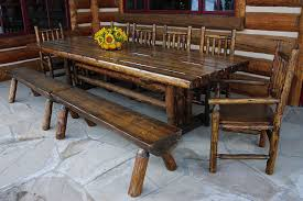 styles of dining room tables. Bring The Outdoors In With A Picnic Style Dining Room Table Or Choose From Our Other Traditional Styles. Styles Of Tables