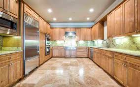 used kitchen cabinets for in dallas texas