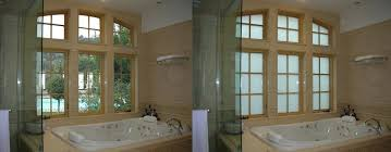 electric frosted privacy gl window remodeling contractor talk green interior doors with decorating guppystory org
