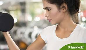 Workout Chart For Weight Gain Workout Schedule For Women Trying To Gain Weight Weight
