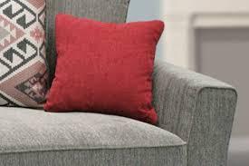 als discount furniture. Al\u0027s Discount Furniture Papatoetoe Nz Als G