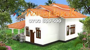 house plans in sri lanka bettshouse