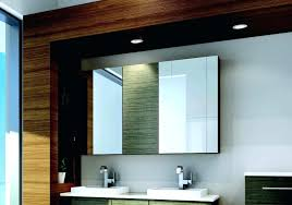 bathroom mirror lighting. Bathroom Mirror Lighting Australia Bathrooms Cabinets Mirrors Bath And Full Size Of Medicine Chest