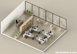 designing an office. Rates Of Designing Office Interior In Ahmedabad An
