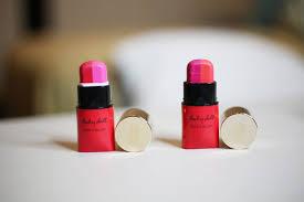 YSL Baby Doll Kiss & Blush Duo Lipsticks