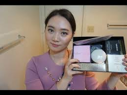 my recent favorite s korean makeup chanel spring 2016 collection you