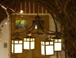 chandelier gazebo lighting ideas chandelier patio lights outside throughout battery operated outdoor gazebo chandelier
