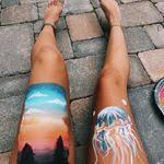 Camille Shapiro (cshapiro608) - Profile | Pinterest