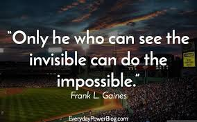 Inspirational Athletic Quotes Cool Bestinspirationalsportsquotes48e48 ETInside
