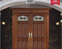 main gate design catalogue pdf marvelous door s rk com home ideas