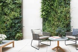 Vertical Garden Design Ideas Unique 48 Breathtaking Living Wall Designs For Creating Your Own Vertical