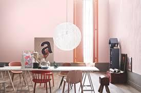 Funvit.com | Welche Farbe Kissen Passen Zu Graue Sofa
