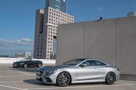 2018 mercedes benz coupe. beautiful coupe 2018 mercedesbenz sclass coupe to mercedes benz coupe