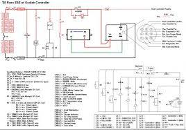 pc wiring diagram wiring diagram and hernes pc wiring diagram image