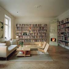 home library furniture. Home Library Archives Amazing Furniture
