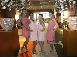 holland hostess service hostess agency feesten en onvangst holland hostess service