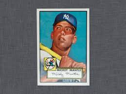 Ebay allows you list 50 items for free per month, but there is a 10% charge on the final value for selling your baseball cards. Most Expensive Baseball Cards Stadium Talk