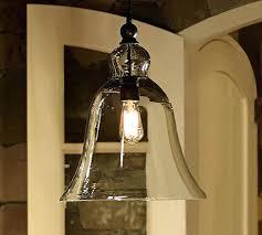 oversized glass pendant light oversized glass jug pendant doubtful professional pottery barn home design ideas oversized