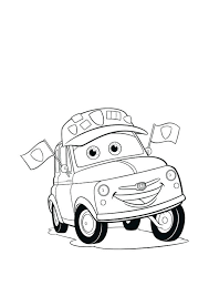 Coloring Pages For Sale Elegant Coloring Pages For Sale For Cars