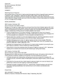 monster resume writing service login essay on kindness pros and