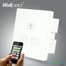 ceiling fan belkin wemo light switch wifi ceiling fan switch wifi ceiling fan wall switch design