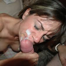 Showing Media Posts for Sexy wife cum in mouth xxx www.veu