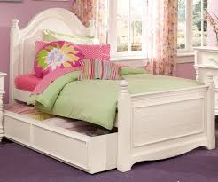 ... Kids Furniture, Trundle Beds For Girls Plywood Picture Frames Piano  Lamps: awesome trundle beds ...