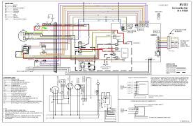 honeywell prestige eim wiring com community forums looks like i have this for the heat pump