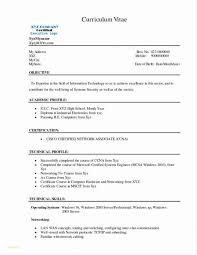 Free Cover Letter Templates Word Takenosumi In Cover Letter