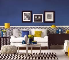Výsledok vyhľadávania obrázkov pre dopyt kráľovská modrá v interiéry