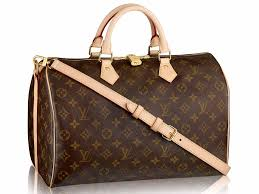 Louis Vuitton Size Chart Bag The Ultimate Bag Guide The Louis Vuitton Speedy Bag Purseblog