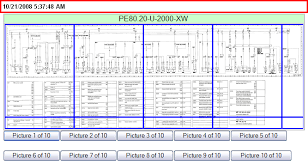 ml350 wiring diagram wiring diagram and schematic fuse chart ml320 ml350 ml55 ml500 how to install an aftermarket head unit from seicane into a 2006