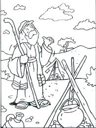 coloring pages page epic abraham lincoln penny for kindergarten