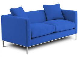 amazing of blue sleeper sofa catchy home design plans with minimalist room designs blue sleeper sofa