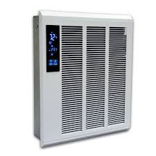 Gas Wall Heater Installation Electric Wall Heaters Heaters The Home Depot