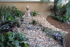 rock garden ideas how to create a rock