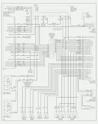 2001 vw jetta radio wiring diagram radiantmoons me mk6 jetta radio wiring diagram at 2012 Jetta Radio Wiring Diagram