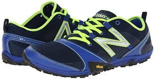 New Balance Minimus Trail v3 - Buy or Not in Feb 2018?