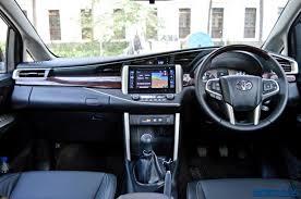2018 toyota innova j. perfect toyota 2017 toyota xli   2018 cars reviews innova in j