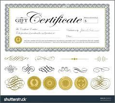 Free Gift Card Maker Stiropor Idea