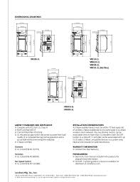 leviton dimmers switches and fan speed controllers leviton