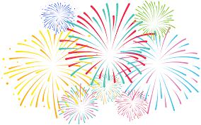 Image result for fireworks images