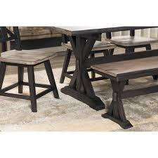 dinner table bench farmhouse table with leaf plans farmhouse table base diy farmhouse kitchen table small farm table and chairs