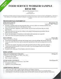 Resume Parsing Amazing Free Resume Parser Stepabout Free Resume