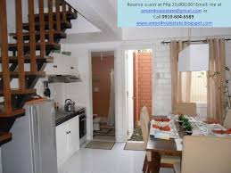 House And Lot For Sale In Cebu And Bohol Actual Model Units Of New Colorado Home Design