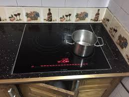 Kết quả hình ảnh cho bếp bosch